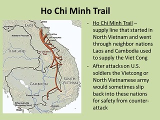 Image result for Ho Chi Minh Thought