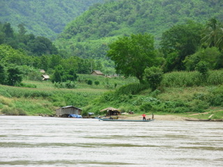 Image result for Mekong Laos