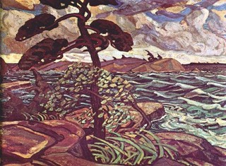 http://alanskeoch.ca/wp-content/uploads/2018/10/small_ArthurLismer-A-September-Gale-Georgian-Bay-1921.jpeg